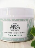 Fig & Vetiver Candle (4)