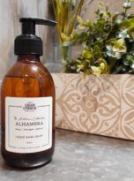 Alhambra Liquid Hand Soap