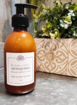 Antequera Hand & Body Lotion