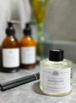 Antequera Reed Diffuser (2)