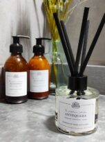 Antequera Reed Diffuser (3)