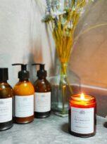 El Caminito – Candle & Bath & Body