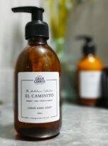 El Caminito – Hand Soap