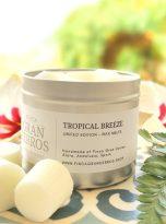 Tropical Breeze (3)